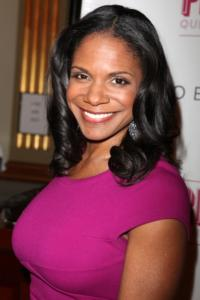 Audra McDonald to Guest on CBS's THE GOOD WIFE