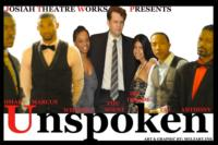 Josiah-Theatre-Works-LLC-To-Present-Live-Interview-and-Trailer-of-UNSPOKEN-On-Bliptv-0124-20121127