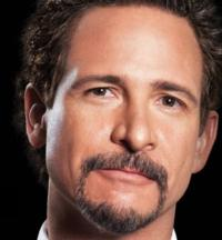 All-New Episodes of JIM ROME ON SHOWTIME to Air 3/13