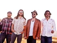 Grant Farm to Play Boulder Theater, 2/8