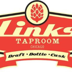 Links TapRoom to Open 11/11 in Chicago's Wicker Park Neighborhood