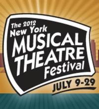 NYMF 2012 Awards for Excellence Announced - BABY CASE, A LETTER TO HARVEY MILK Among Big Winners