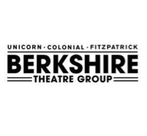 Berkshire Theatre Group Hosts Benefit Reading of Martin Rabbett's New Musical SOMETIMES LOVE at Colonial Theatre Today