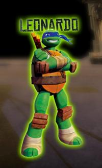 Nickelodeon Launching Teenage Mutant Ninja APP!