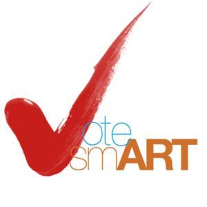 Arizona Citizens for the Arts Selects Legislative Arts Champions