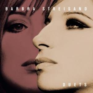 Producer Babyface Confirms Barbra Streisand Duets Album Almost Finished