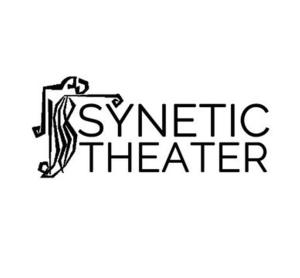 Morey B. Epstein Joins Synetic Theater as Development Director