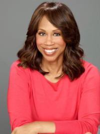 TRISHA GODDARD Renewed for Second Season in National Syndication