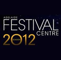 Adelaide-Festival-Centre-Presents-THE-ILLUSIONISTS-Beginning-December-31-20010101