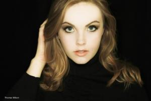 Cassandra Kubinski to Film Video in Support of Autism Charities