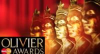 Menzel, Morrison And Clark To Perform At Olivier Awards!
