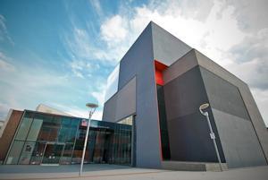 Arts Council England Backs Future of Coventry's Belgrade Theatre
