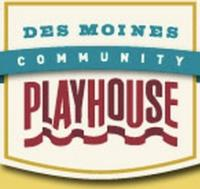 DM Playhouse Will Present LORD OF THE FLIES Showcase Tonight