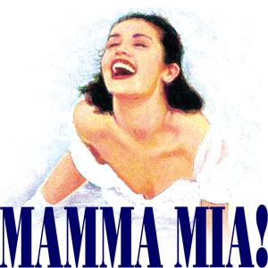 Save Up to 40% on MAMMA MIA! Tickets this Winter