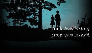 World Premiere of TUCK EVERLASTING Begins Tonight at Alliance Theatre