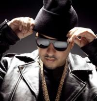 FRENCH MONTANA Plays the Fox Theatre, 3/20