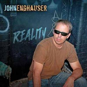 KNRN-FM to Premiere THE REALITY SHOW with John Enghauser Tomorrow