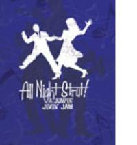 Cast-Announced-for-ALL-NIGHT-STRUT-A-JUMPIN-JIVIN-JAM-at-Omaha-Community-Playhouse-31-20010101