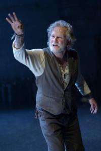 2012-Craig-Noel-Award-recipients-announced-An-Iliad-tops-list-Moxie-Theatre-receives-Braunagel-Award-20010101