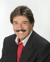 Tony Orlando 'Ties a Yellow Ribbon' at the Gallo Center for the Arts, 3/29