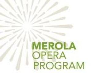 Merola Opera to Present PIRATES OF PENZANCE at MEROLA GOES TO THE MOVIES, 5/24