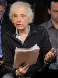 Austin-Pendleton-Helmed-LOOK-HOMEWARD-ANGEL-Begins-313-at-Abingdon-Theater-Arts-Complex-20010101
