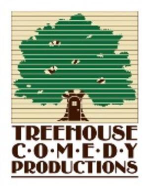 RC Smith, Joey Kola and More Set for Treehouse Comedy at Mohegan Sun, Jan 2014