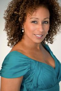 Tamara Tunie Brings YES, I SING to Feinstein's, 10/30-11/3