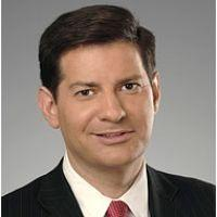 Mark Halperin, John Heilemann's DOUBLE DOWN: Game Change 2012 Set for Fall 2013 Release