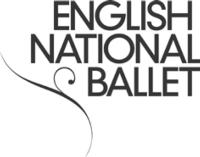 THE NUTCRACKER Opens English National Ballet's Christmas Season Tonight