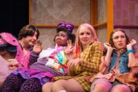 BWW-Reviews-90s-Laughs-In-CALLING-NANCY-DREW-from-STAGEright-Could-Be-Tighter-20010101