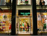 Investors Push for Kate Spade's Future