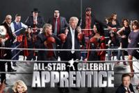 ALL-STAR CELEBRITY APPRENTICE to Re-Air on CNBC Beginning 3/4