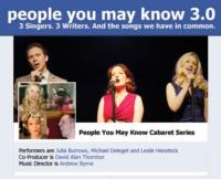 PEOPLE-YOU-MAY-KNOW-30-Plays-the-Triad-Tonight-89-20010101