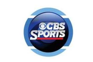 CBS SPORTS SPECTACULAR to Air Lucas Oil Challenge Cup, Today