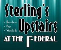 Kritzerland-Presents-THE-SONGS-THAT-GOT-AWAY-at-Sterlings-Upstairs-at-The-Federal-98-20010101
