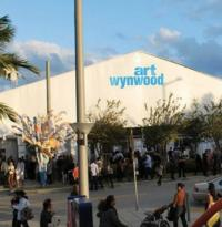 ART WYNWOOD FAIR Readies for Second Edition