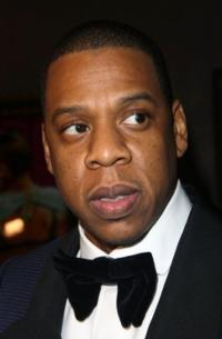 Jay-Z to Score Baz Luhrmann's THE GREAT GATSBY?