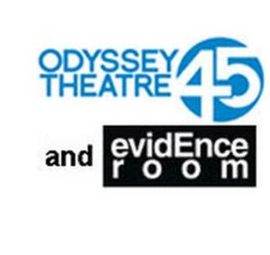 Odyssey Theatre & Evidence Room to Present PASSION PLAY, 1/25-3/16