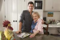 Nick-Lachey-Steve-O-to-Guest-on-NBCs-BETTY-WHITES-OFF-THEIR-ROCKERS-Tonight-20130115