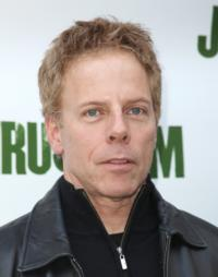 Greg Germann Joins Cast of NBC Comedy THE GATES