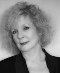 Penny Fuller Joins McCarter Theatre Center's A DELICATE BALANCE