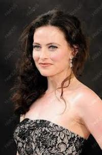 Lara Pulver Among Cast for BBC America's Drama Series FLEMING