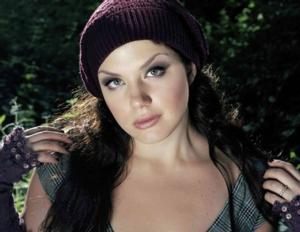 Birdland Jazz Club to Launch New Summer Series, JANE MONHEIT'S JAZZ PARTY, 7/6