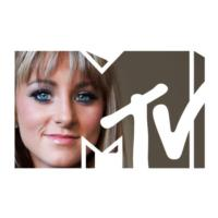 MTV to Premiere TEEN MOM 2 Season Four, 2/18