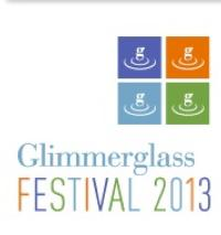 The Glimmerglass Festival Celebrates Young Artists with GL!MMERATA, 4/10