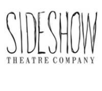 Sideshow Theatre Company Presents CLLAW XV, 2/16