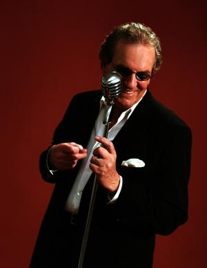 Danny Aiello Coming to Stage 72, 7/11