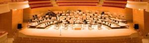 Pacific Symphony Presents the COMMUNITY ENSEMBLES FESTIVAL, 2/8