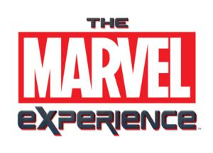 SPIDER-MAN Producers to Launch THE MARVEL EXPERIENCE in 2014